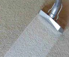 Carpet Cleaning Kissimmee Fl Carpet Cleaning Kissimmee