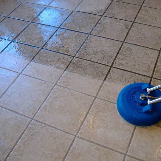 Carpet Cleaning Kissimmee Fl Florida